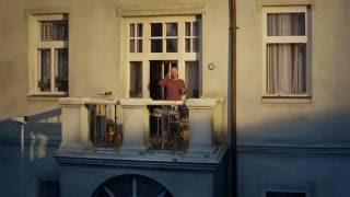 RWE POJIŠTĚNÍ DOMÁCNOSTI - Asistenční služby