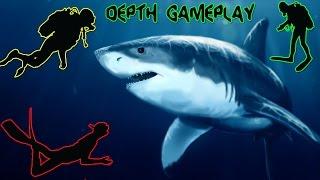 Depth Gameplay PC