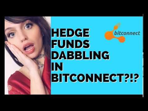 SETTING UP BITCONNECT QT WALLET from YouTube · High Definition · Duration:  8 minutes 8 seconds  · 12.000+ views · uploaded on 26.07.2017 · uploaded by Dapper
