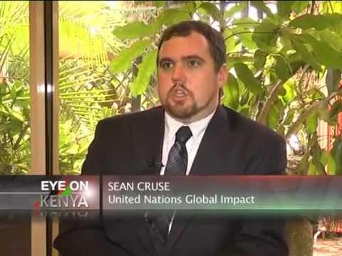 Spot-Check on UN MDGs ahead of 2015 Deadline