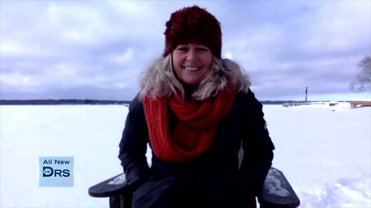 Does Cold-Water Immersion Boost Your Immune System?