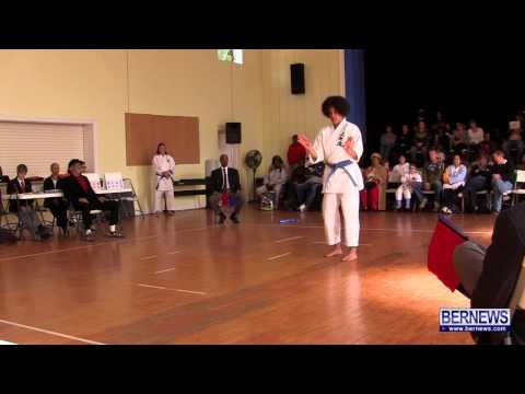 #4 Sensei Roots Invitational Shiai 18, Feb 10 2013