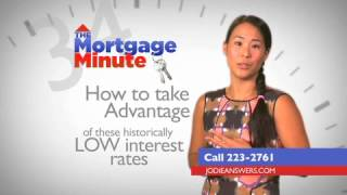 Video Mortgage Minute Jodie V Tanga download MP3, 3GP, MP4, WEBM, AVI, FLV Juli 2018