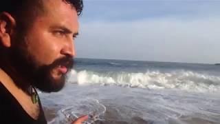 Sirenas reales en México