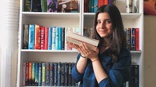 Son Okuduğum Kitaplar | Yeraltından Notlar, Çamur Çocuk falan...