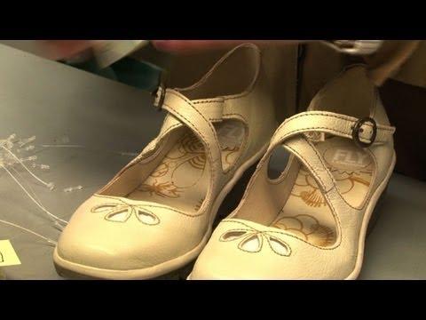 La Youtube Connaissent Portugal Crise Chaussures Pas Ne Les Made In wvqRz