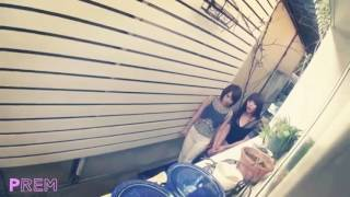 [BIBIANS] Everyday Love Ver.(Nanako-Sora)