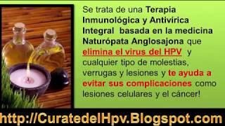 Que curar el hongo kandida después de los antibióticos