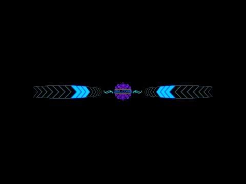 Download Youtube: VIVEGAM - First Look VR Motion Teaser