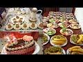حفلة نجاح في الباكالوريا🥰تقلبت بالبارود و اجواء روعة/افكار للحفلات /عيد ميلاد بابا