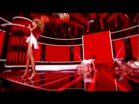 download Beyonce Mine Ft Drake Live Performance HD 720p