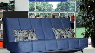 Диван кровать Флинт от Пинскдрев(Подробнее: http://www.pinskdrev.by., 2016-05-19T11:16:33.000Z)