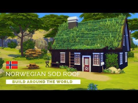 Sims 4 |