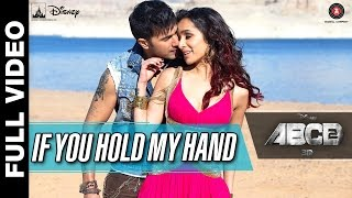 Tattoo Video Song | ABCD 2