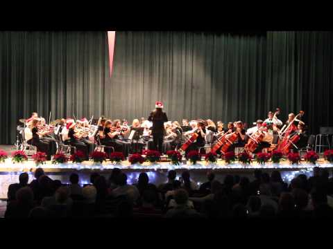4.03 MB) Free Sleigh Bells Christmas Song Orchestra Mp3 – Download ...