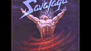 SAVATAGE -Handful of Rain (Full Album)