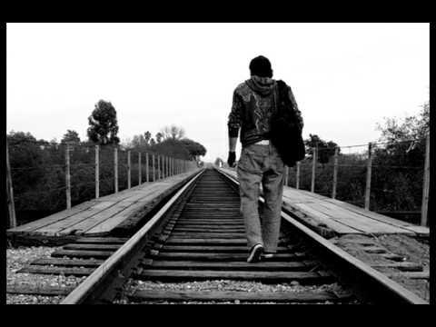 Dan Byrd - Sayonara (TR Lyrics)