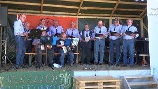 4. Chor See-Festival am Borgdorfer See