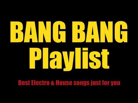 Tony Romera - Pandor (Original Mix)