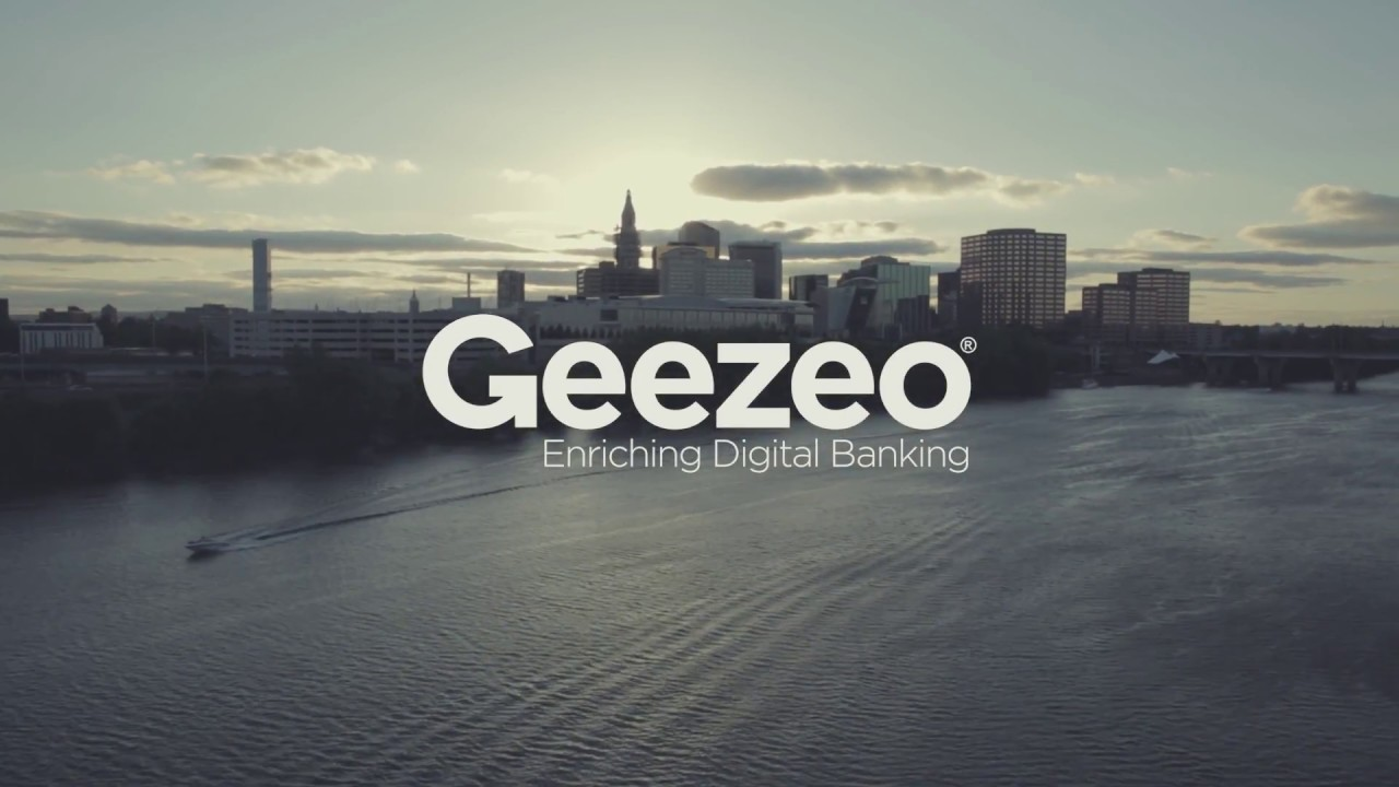Geezeo | NSC | NAFCU