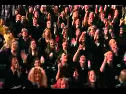» Video y Letra  Free (Libre) - Hillsong United - Blog de Música Cristiana.flv