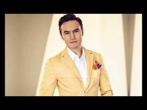 Mustafa Ceceli -Islak İmza (مترجمة) Translator Vanilla