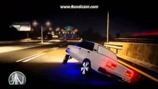GTA 4 CaBiR#o12             &             A#z#E#g#A#m#E#r