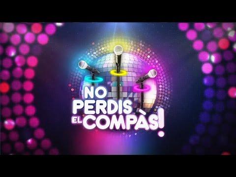 No perdis el compàs - 29/04/2017 (TV3)