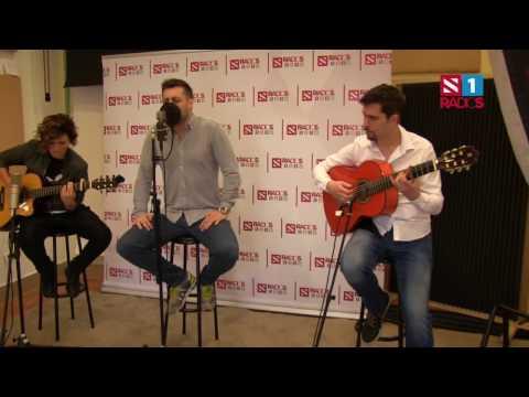 Lexington - Donesi - (Unplugged) - Dzentlmeni Pevaju Damama - Radio S