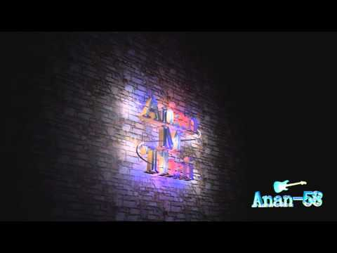 Anan M Thai Or Anan 58