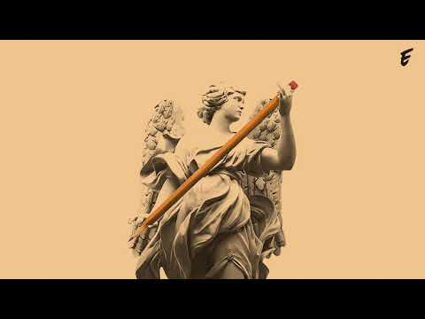 """FUD"" – Freestyle Rap Type Beats | Free Kendrick Lamar Type Beat 2020"