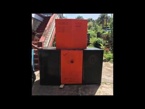 DJ Smoke It!i! mix chutney,soca,dancehall clean