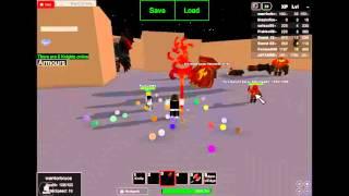 World of warcraft Roblox Tip lvl fast