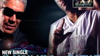 NEW SINGLE MANU LIMA and DJ BABY-T falal nha amigo 2011 HD