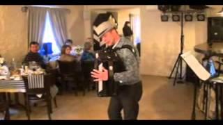 Ведущий на свадьбу Василий,живой вокал Тамара Усова.Санкт-Петербурги Лен.обл.