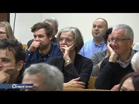 نقاشات حول الأقليات والدستور الجديد بغياب ممثلي الأكثرية