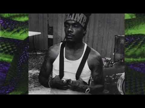 Young Thug - Anybody (Ft. Nicki Minaj) Lyrics
