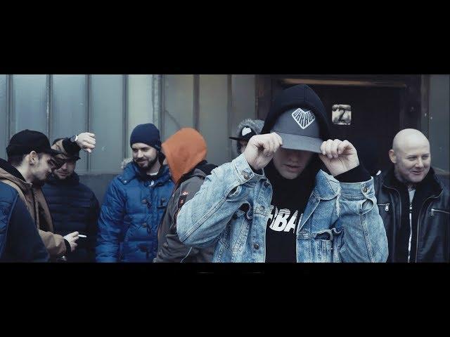 Essemm - Tudod, hogy hol találsz (Official Music Video)