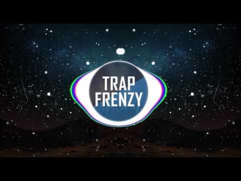 Rihanna - Needed Me (Borgore Trap Remix) [Trap Frenzy]