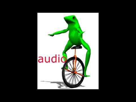 Denzel Curry- Ultimate BASS BOOST (Audio Dank Memes) #1