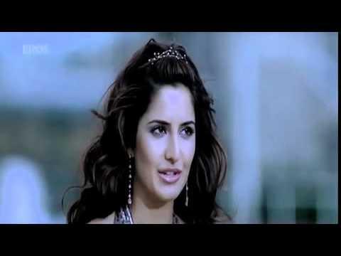 Namastey London Hai Full Movie Free Download