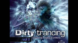 Orgonflow, Freakulizer - Virtual Reality (Dirty Mix)
