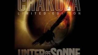 Chakuza Legenden feat Sprachtot HQ