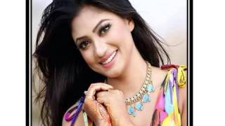 Achol Bangladeshi Model Actress