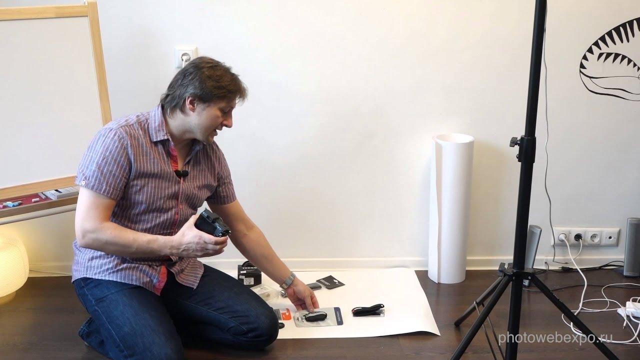 Какой фотоаппарат купить для дома, для семьи