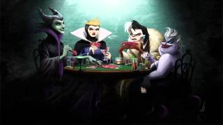 Watch Sarah Slean Playing Cards With Judas video