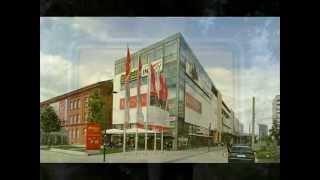 Cottbus - Meine Stadt (Cottbuser Kindermusical)
