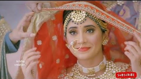 Banni tharo chand sari so mukhdo kahi najar nahi lag jaaye video song status // Rajsthani video