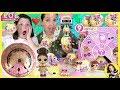¡¡NUEVAS LOL Surprise CONFETTI POP Serie 3!! 🎉 ¡¡Juguetes SORPRESA L.O.L Muñecas con CONFETTI!!