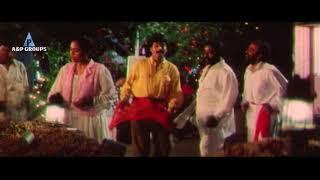 kandhan irukkum idam video song | kadhale nimmathi tamil movie